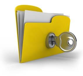 Informasjonssikkerhet og personvern